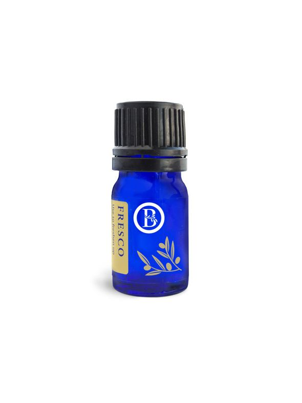Fresco - Essential Oil Blend (15 mL)